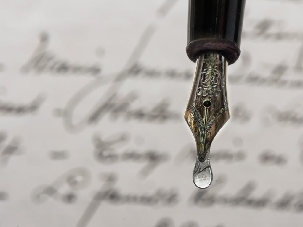 A költészet útjain
