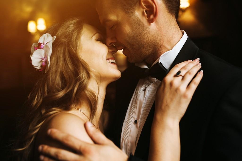 A házasság vonatán
