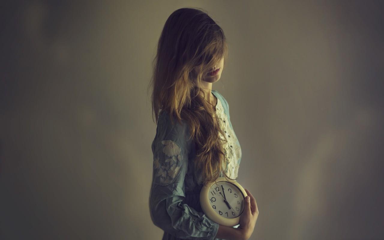 Időkerék