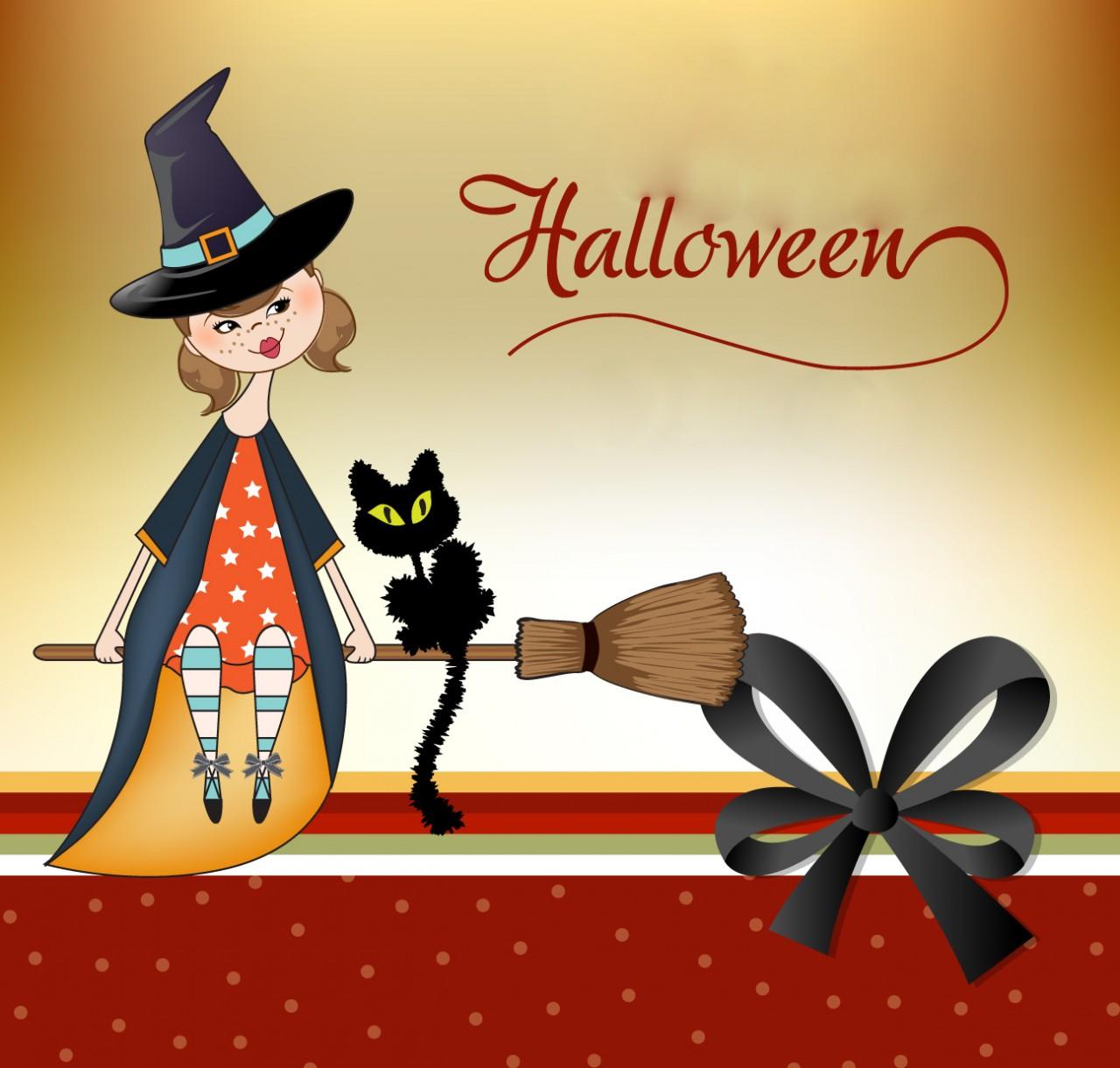 A legszuperebb Halloween