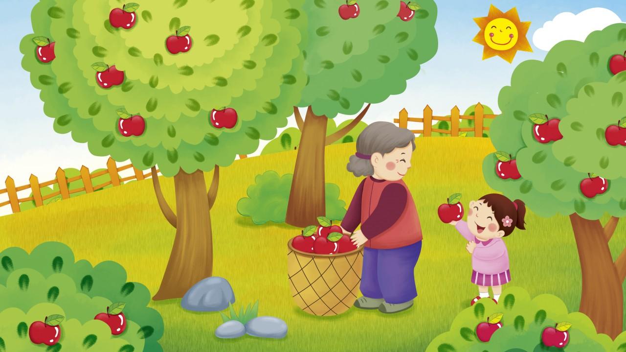Gyümölcsdal