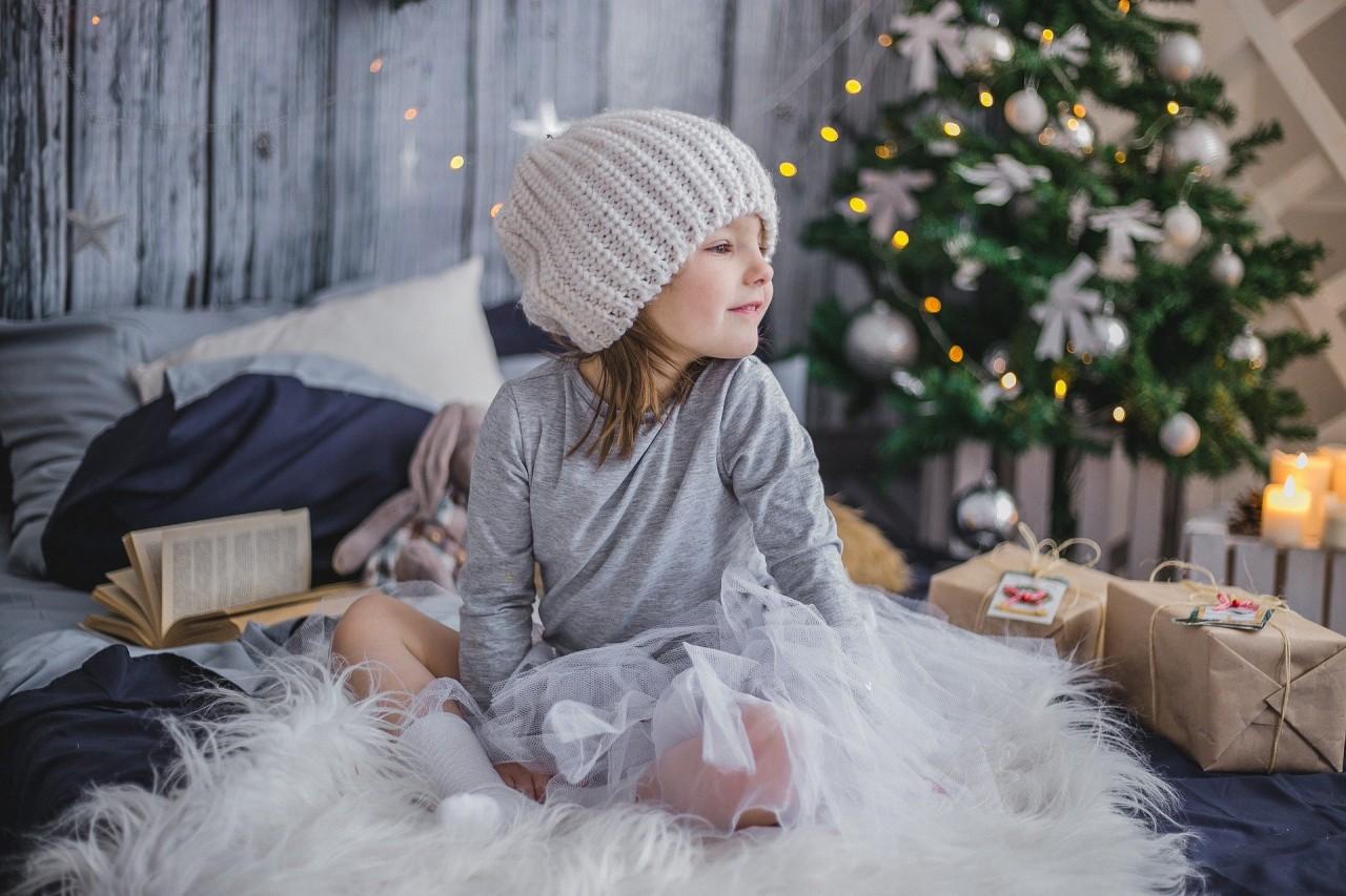 Nagy Karácsonyi Zeneklub: 24 karácsonyi és adventi mese
