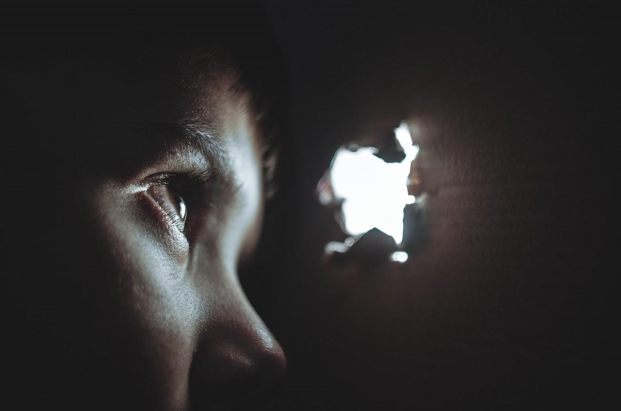 Thich Nhat Hanh: Megbékélés. A belső gyermek meggyógyítása