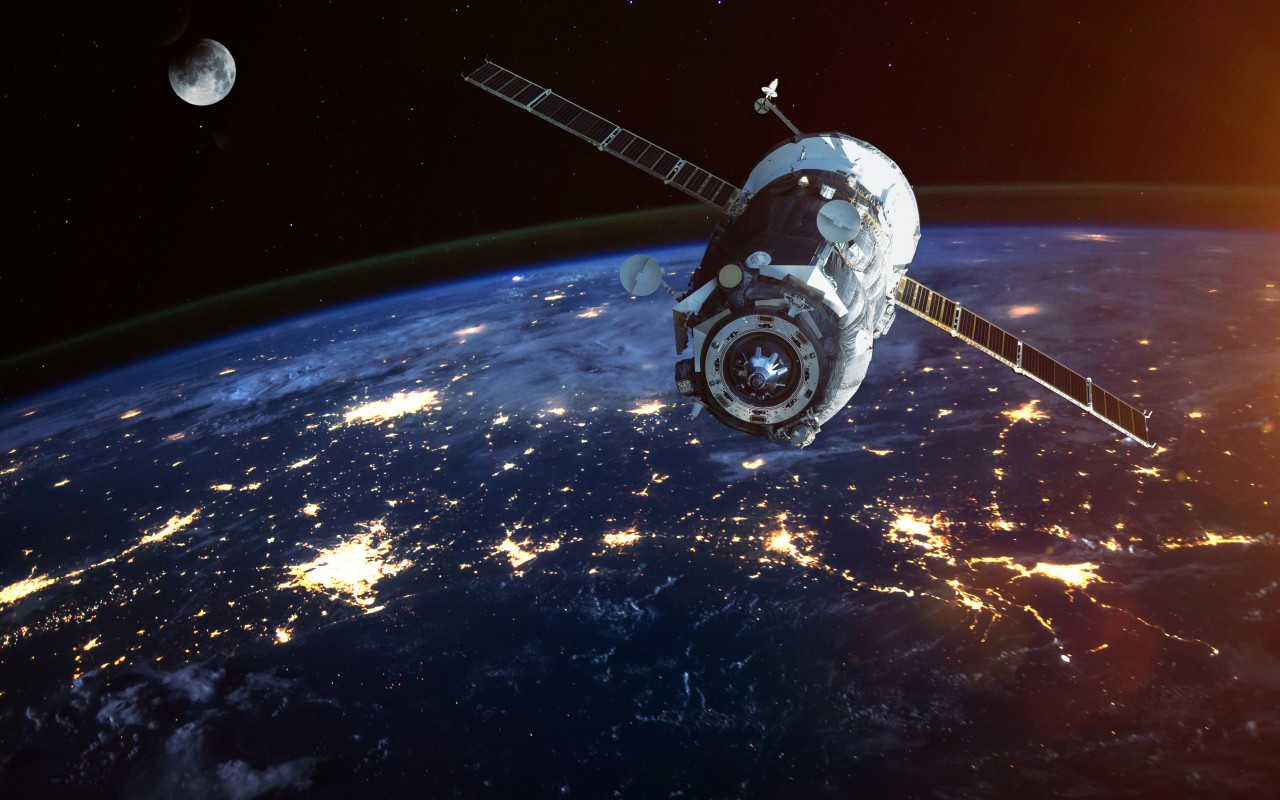 Az első luxusszálloda az űrben: az Aurora állomás
